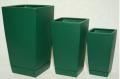 Donice ceramiczne nowoczesny design