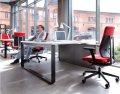 Krzesła biurowe Profim