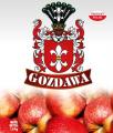Koncentrat jabłkowy do przygotowania cydru w warunkach domowych