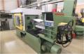 Wtryskarka Arburg 420C-1000-350 na eksport