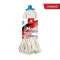 Uniwersalny mop sznurkowy.