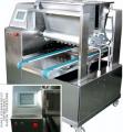 Dwugłowicowy automat cukierniczy DAC-600