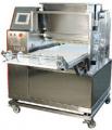 Dwugłowicowy automat cukierniczy DAC-600T