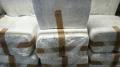 Czyściwo białe trykotowe 100% bawełny