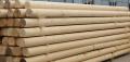 Rodzaj drewna z punktu widzenia spełniania norm jakościowych, wymiarów i przeznaczenia.