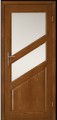 Drzwi klasyczne, drewniane, wewnętrzne