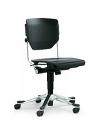Sièges de bureau ergonomiques