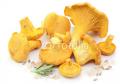 Kurki (pieprznik jadalny) suszone w opakowaniach od 20g