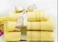 Kit serviettes