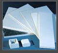 Mikroporowate płyty izolacyjne Infinitex