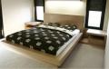 Eleganckie i funkcjonalne meble sypialniane