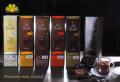 Gorąca czekolada - napój