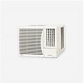 Kanałowe klimatyzatory Fujitsu