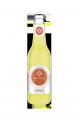 Ananas Pierrot 0,33l