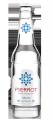 Woda źródlana gazowana Pierrot 0,33l