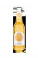 Pomarańcza Pierrot 0,33l