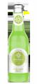 Zielony Owoc Pierrot 0,33l