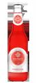 Oranżada Czerwona Pierrot 0,33l