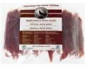 Miękkie paski z piersi kaczki naturalne bez wzmacniaczy smaków