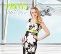 Cotton prints, najnowszy trend, najwyższa jakość, 90% bawełny