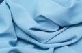 Silky Lycra cienka delikatna w dotyku, moda kobieca, wygoda wspaniały wygłąd