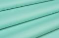 Rodos tkanina ochrona, wymagania ogólne medyczne, szpitalne, może być chlorowana, prana w wysokich temperaturach