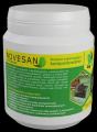 Novesan 100 граммов - подготовка к компостированию