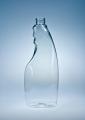Butelki Chemiczne PET