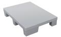 Paleta styropianowa ARPACK550