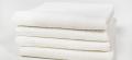 Ręczniki kąpielowe, małe, duże i podłogowe.