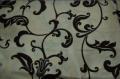 Tkanina bawełniana, jednobarwna i drukowana (kora, flanela, satyna, płótna)