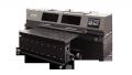 Sl8te - urządzenie hybrydowe do druku UV