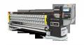 Termin8tor - druk solwentowy, najwyższa jakość