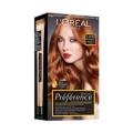 L'OREAL PREFERENCE farba do włosów  - oferta stockowa