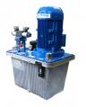 Agregat hydrauliczny AHE-1,5A