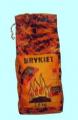 Brykiet z węgla drzewnego, najwyższej jakości w niskiej cenie