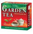 GARDEN TEA 100 torebek