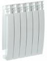 Grzejnik aluminiowy Catalonia