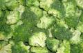 Najlepszej jakości mrożony brokuł!