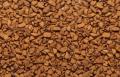 Kawa granulowana