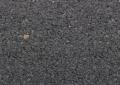 Tynki bawełniane ROMANTIC NIGHT - grafitowy z iskrzącymi drobinkami złota