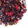 Herbata ,,Ogród Miłości''