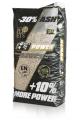 Pellet Power Premium 8mm (Din Plus i ENplusA1)