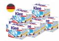 Niemieckie tabletki do zmywarki Klee Silver Line