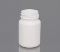 Butelki medyczne PB1070