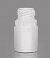 Opakowanie farmaceutyczne PB3030