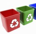 Rozdrabniacz odpadów komunalnych  projekt i wykonanie zgodne z wymogami klienta.