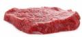 Wołowina schłodzona
