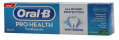 Pasta do zębów ORAL-B Pro-Health 96 gramów