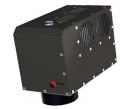 Najmniejszy na rynku laser do znakowania 1W, idealny do gadżetów reklamowych